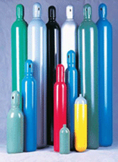 Image result for High Pressure Cylinders